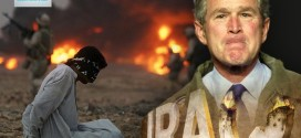 في ذكرى الاحتلال: لماذا اقدمت إدراة جورج دبليو بوش على احتلال العراق؟