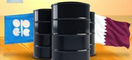 اسعار النفط تهوي بعد فشل اجتماع الدوحة