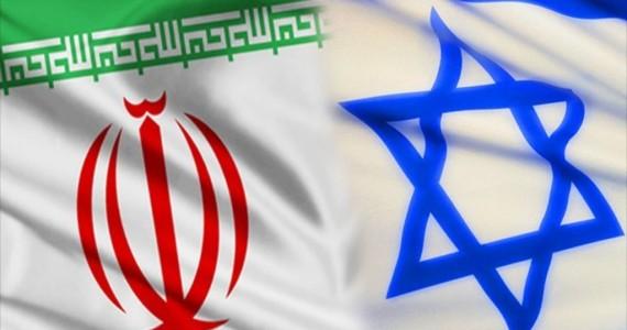 العلاقات الإيرانية الإسرائيلية… ماض طويل ومستقبل زاهر