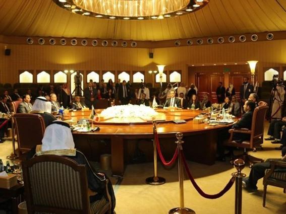 مباحثات الكويت اليمنية وبوابة الفوضى