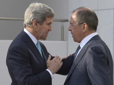 سورية ما بعد الهدنة: واقعٌ قيد التشكيل