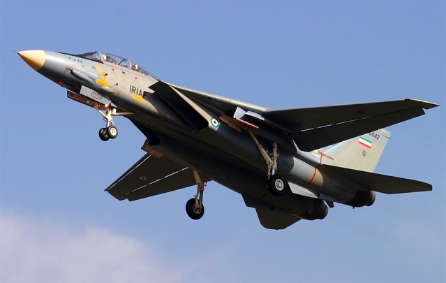 IranAirForceF14Tomcat-639x405