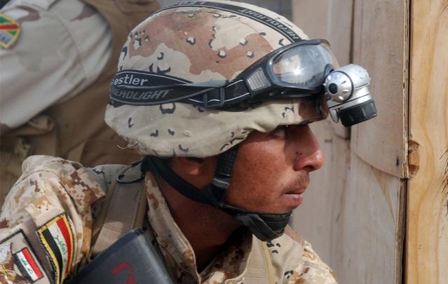 IraqIAFSoldierPatchFlag-639x405