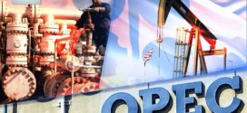هل بدأت اسواق النفط تستعيد توازنها فعلا ؟