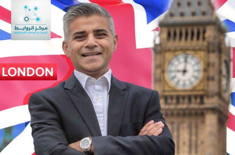 Siddique-Khan_LONDON- (1)
