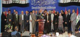 التحالف الوطني الشيعي…المسؤول الأكبر عن خسائر الشيعة وانهيار الدولة