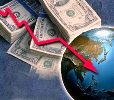 النظام الرأسمالي العالمي في ميزان الحُطام السوري