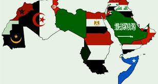 سقوط المستقبل العربي في الماضي