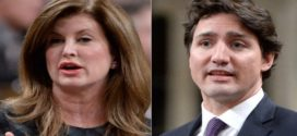الحكومة والمعارضة الكندية : الوجه المشرق للديمقراطية