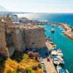 قبرص بين أحلام تركيا ومخاوف أوروبا