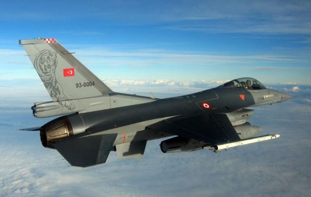 «حزب العمال الكردستاني» قد يشعل تصعيداً عسكرياً بين تركيا وروسيا
