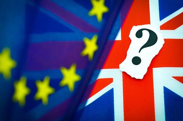 الخروج الغامض! مستقبل بريطانيا في الاتحاد الأوروبي