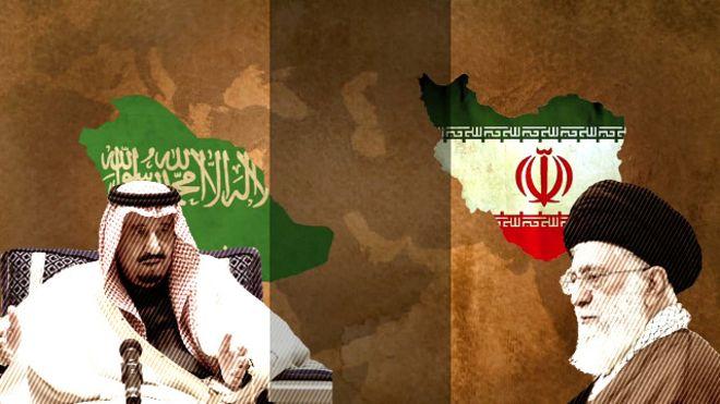 160106185709_saudi_and_iran_640x360_none_nocredit