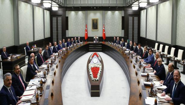 تركيا.. حكومة جديدة أكثر التزاماً بأجندة أردوغان