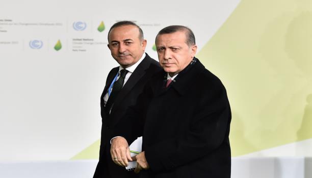الحاجة الملحة والعاجلة للتغيير في سياسة تركيا الخارجية