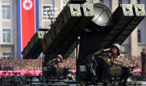 45a-military-parade-story-top
