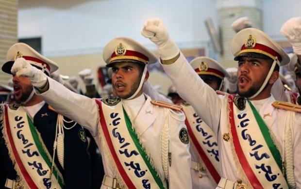 عن السياسات الاستعمارية الإيرانية