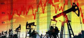 اسواق النفط بين اتجاه الاسعار والاستقرار