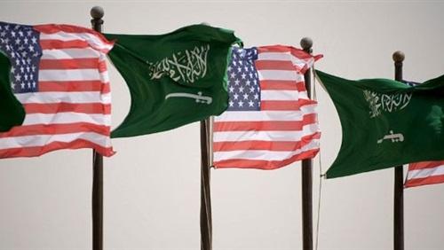 السعودية ستحصد ما تزرعه أميركا الآن في العراق وسورية