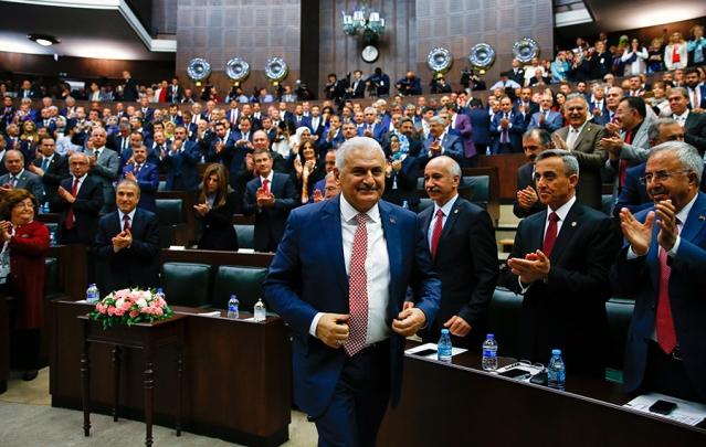 TurkeyParliamentYildrimRTSFNR1-639x405