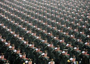 army-9142