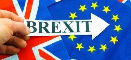 بريطانيا والاتحاد الأوروبي وعواقب الخروج