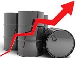 رهان على ارتفاع سعر النفط