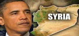 مذكرة الدبلوماسيين الأمريكيين والبيت الأبيض…فهم أمريكي جديد للشرق الأوسط
