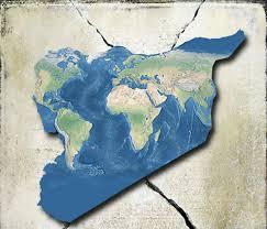 لا حلّ يناسب إيران في سورية موحّدة