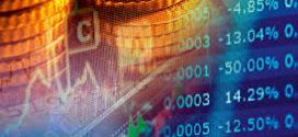 الاقتصاد الدولي وافاق المستقبل