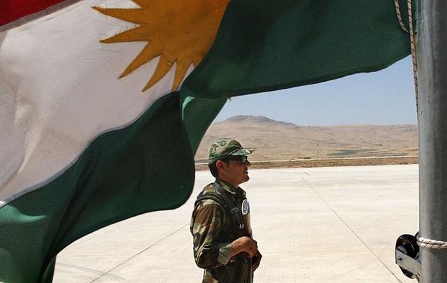 iraq-kurdistan900x600AP050803019202-639x405