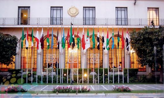 جامعة دول عربية.. لمن؟