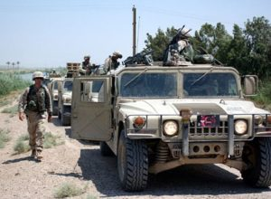 x115th_Military_Police_Company_in_Fallujah.jpg.pagespeed.ic.yuvB9m5rEb