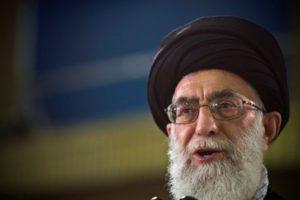 xRTX2FG6N_khamenei-e1467136034447.jpg.pagespeed.ic.bRzNNf0dCk