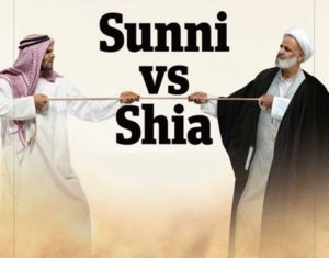 xsunnis-and-shias.jpg.pagespeed.ic.nnMHOIsdBk