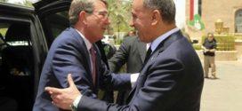 زيارة كارتر… العراق رهين المحبسيين