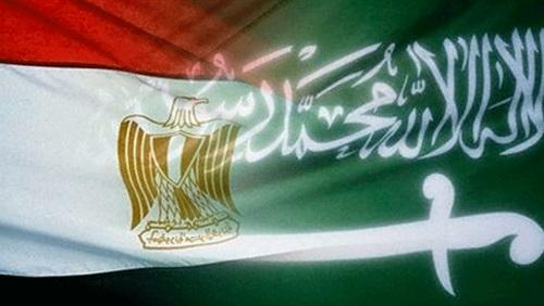 إخوان السعودية ومصر .. بين الأصل والفرع 2-2