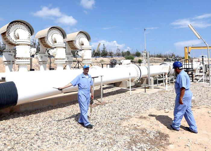 السعودية وأوبك تؤكدان عودة الاستقرار إلى أسواق النفط