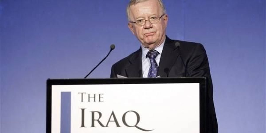 تقرير شيلكوت.. دروس العراق القاتمة