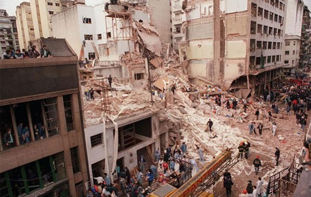 ArgentinaAMIABombing-639x405