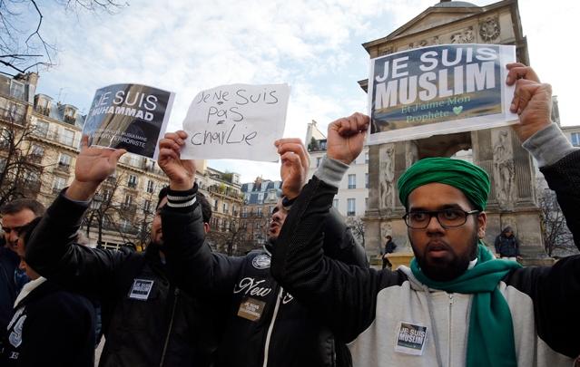 FranceMuslimIslamTerrorProtestRTR4LW4F-639x405
