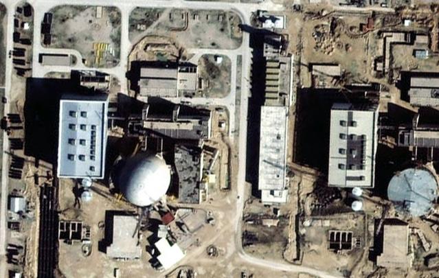 IranBusshehrNuclearReactorSatelliteRTXLAES-639x405
