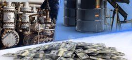 قطاع النفط العراقي :الفساد الأكبر في تاريخ البلاد