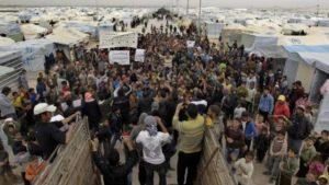 Syrian-Refugees-Lebanon