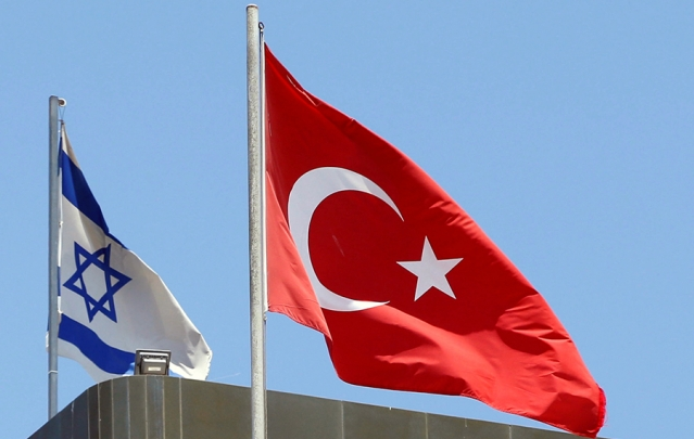 TurkeyIsraelFlagsRTX2IC44-639x405