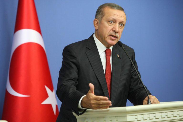 Turkish-Prime-Minister-Recep-Tayyip-Erdogan