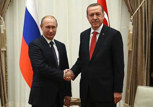 ardogan-putinnn1.jpg8881