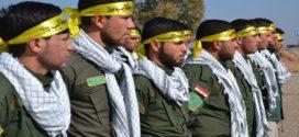 المليشيات تعمق من حالة الإرباك الأمني في بغداد
