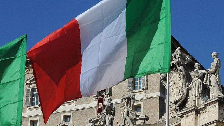 إيطاليا على خُطى بريطانيا