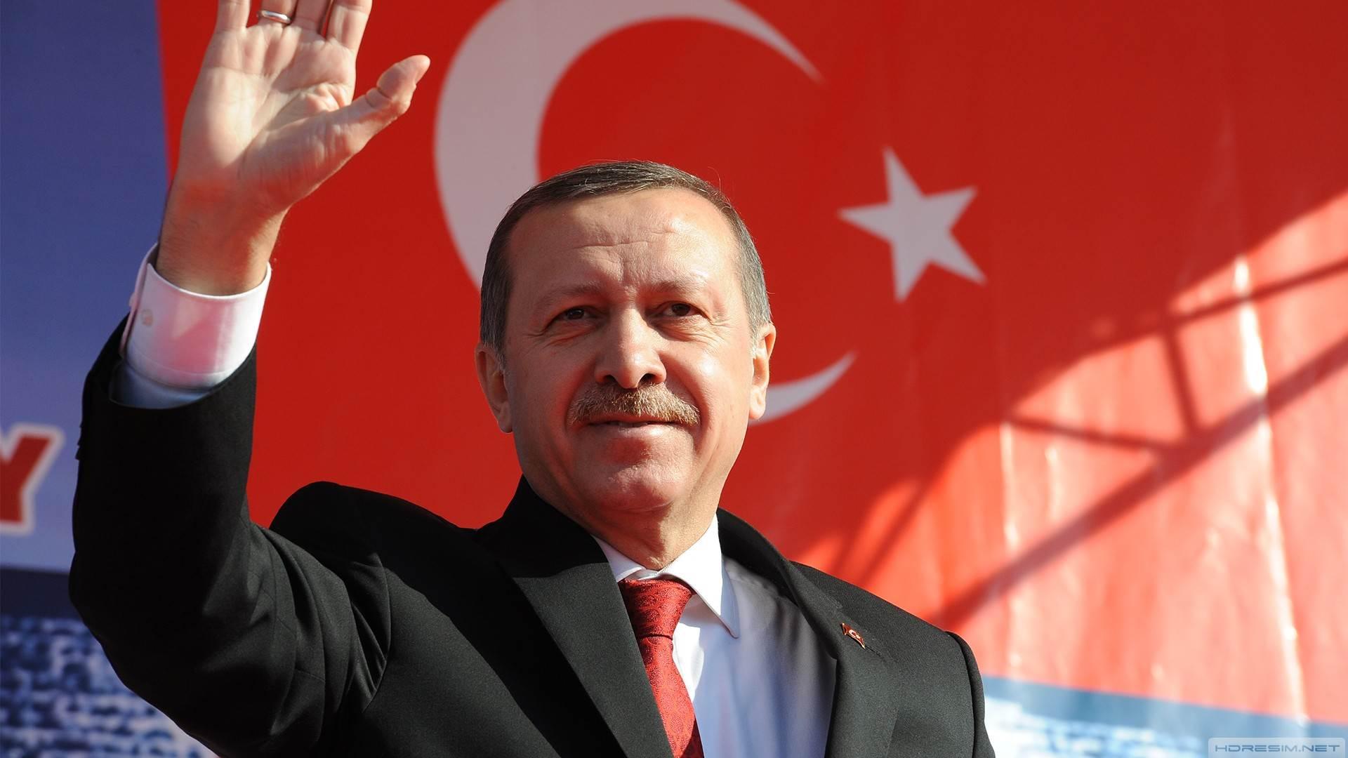 نبوءة أردوغان المحاولة الانقلابية ستجعله أقوى